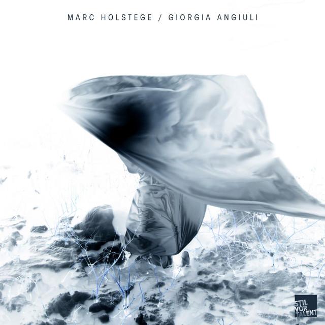 Giorgia Angiuli | Marc Holstege