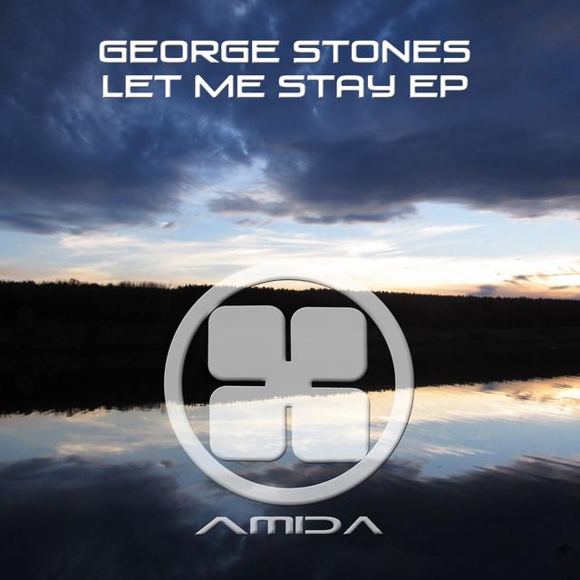 George Stones
