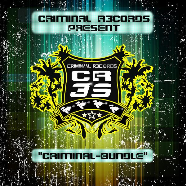 Cesare Cavalli aka Dj CR3S
