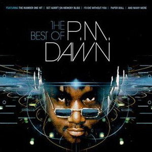 The Best of P.M. Dawn album