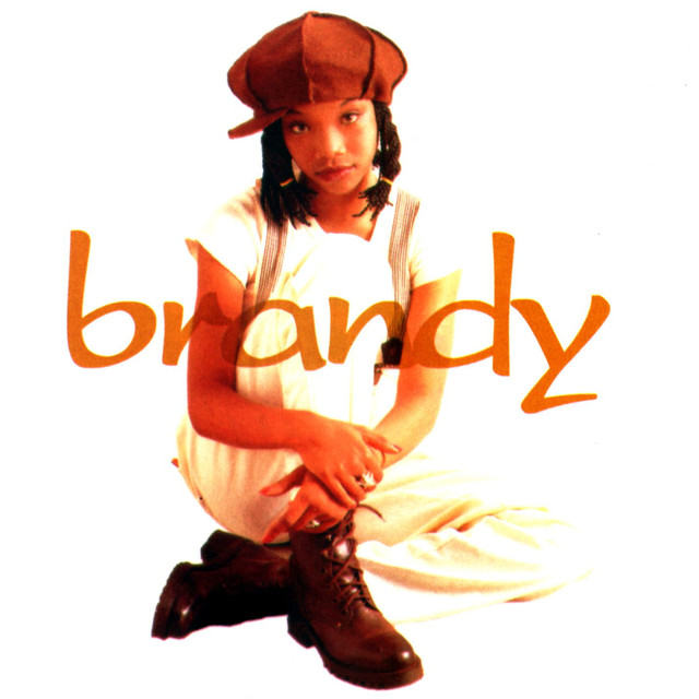 Image result for brandy i wanna be down
