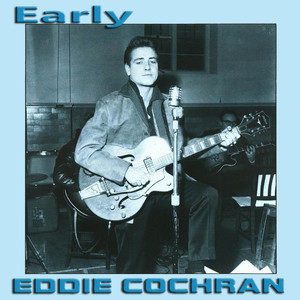 The Early album