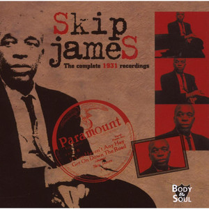 The Complete 1931 Recordings