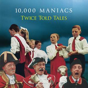 Twice Told Tales Albümü