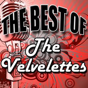 The Best of the Velvelettes - EP album