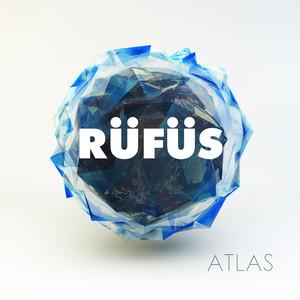 Atlas Albümü