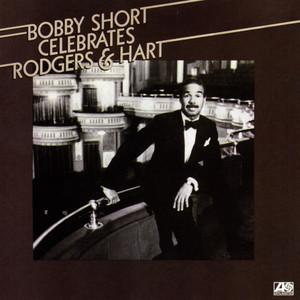 Bobby Short Celebrates Rodgers & Hart album