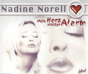 Nadine Norell After-Work Party