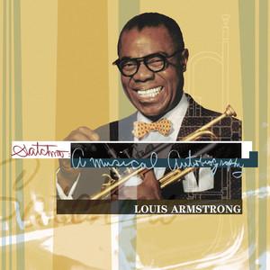 Satchmo: A Musical Autobiography (2001 Reissue) Albümü