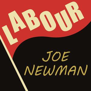 Labour album