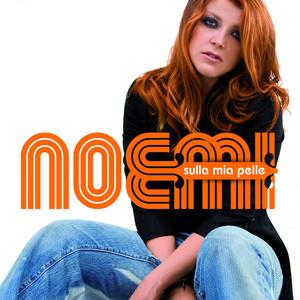 Sulla Mia Pelle Special Edition album