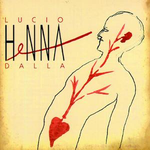 Henna album