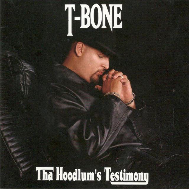 Tha Hoodlum's Testimony