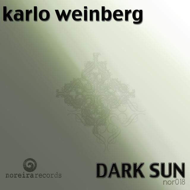Karlo Weinberg