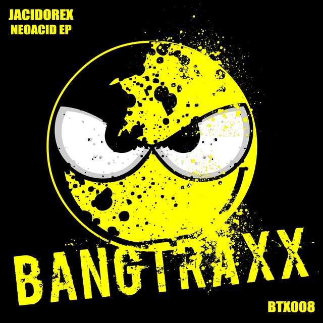 Jacidorex