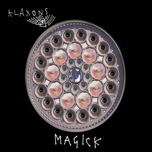 Magick album