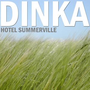Copertina di Dinka - Hotel Summerville