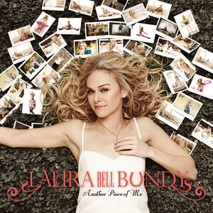 Laura Bell Bundy, Colt Ford Two Step cover