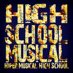 High School Musical  - High School Musical