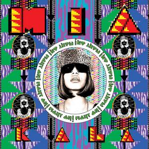 Kala Albumcover