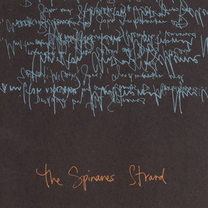 Strand album
