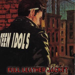 Full Leather Jacket album