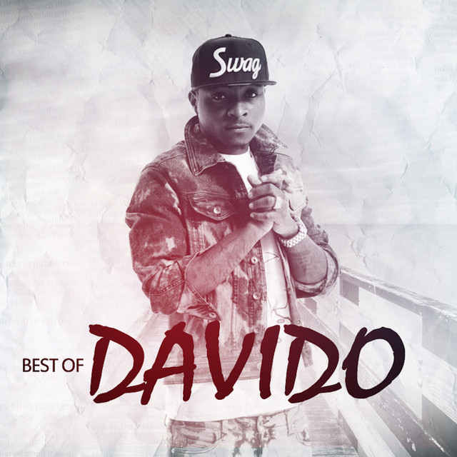 Davido tickets and 2019 tour dates