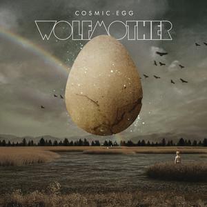 Cosmic Egg - Teaser Albümü