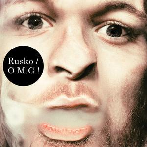 O.M.G.! album