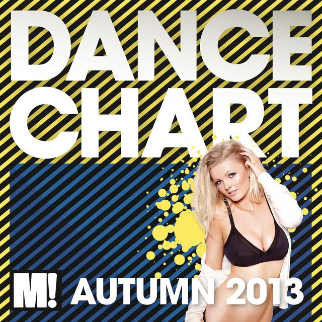 Dance Chart (Autumn 2013)