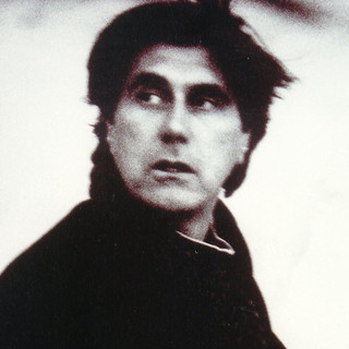 Picture of Bryan Ferry