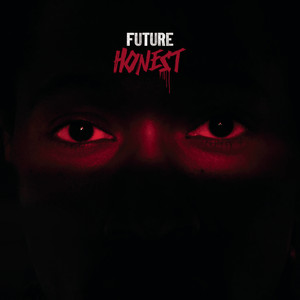 Covered N Money Albümü