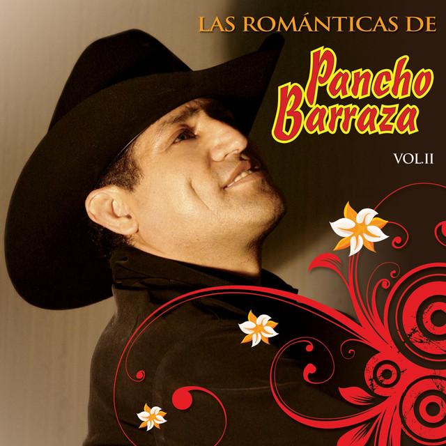 Las Romanticas, Vol. 2