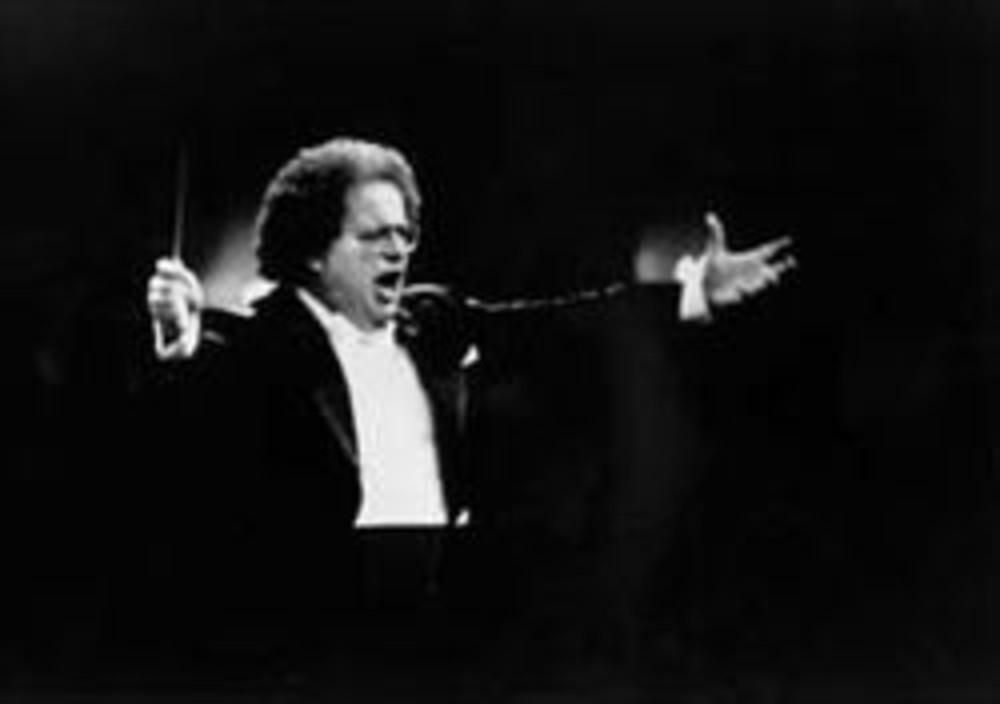 Metropolitan Opera Orchestra