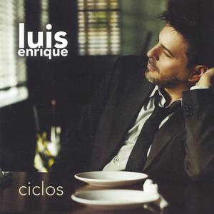 Ciclos - Luis Enrique