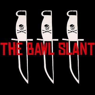 The Bawl Slant