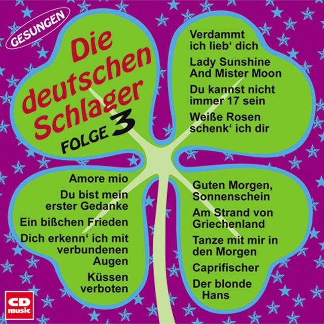 guten morgen sonnenschein a song by the schlagerflowers on spotify. Black Bedroom Furniture Sets. Home Design Ideas