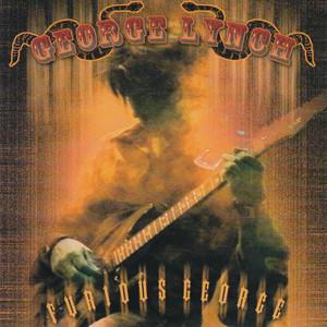 Furious George album