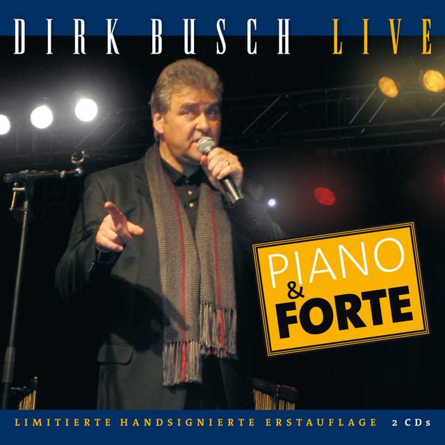Komm Lass Uns Leben Live A Song By Dirk Busch On Spotify