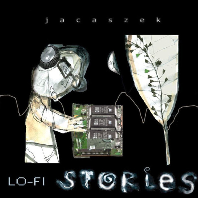 Lo-Fi Stories