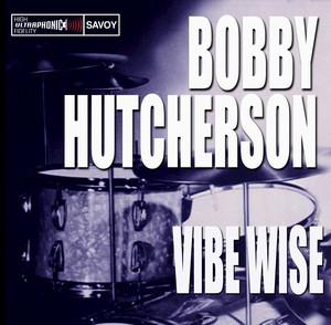 Vibe Wise album
