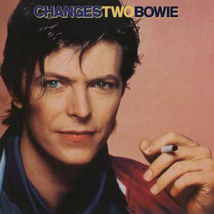 ChangesTwoBowie album