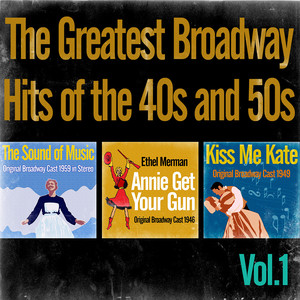 Lisa Kirk Always True To You In My Fashion (Kiss Me Kate) cover