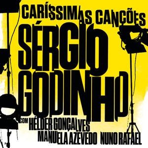 Caríssimas Canções (Live) album