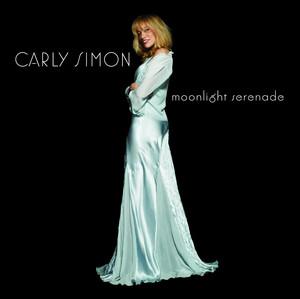 Moonlight Serenade album