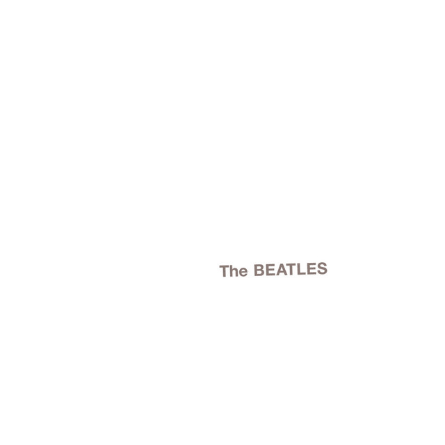 While My Guitar Gently Weeps album cover