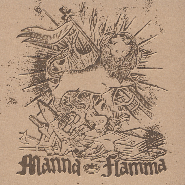 Manna tickets and 2019 tour dates