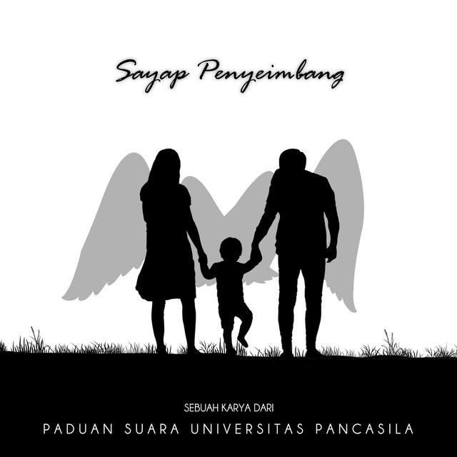 free download lagu Sayap Penyeimbang gratis