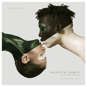 Better Together (OFFAIAH Remix) Albümü