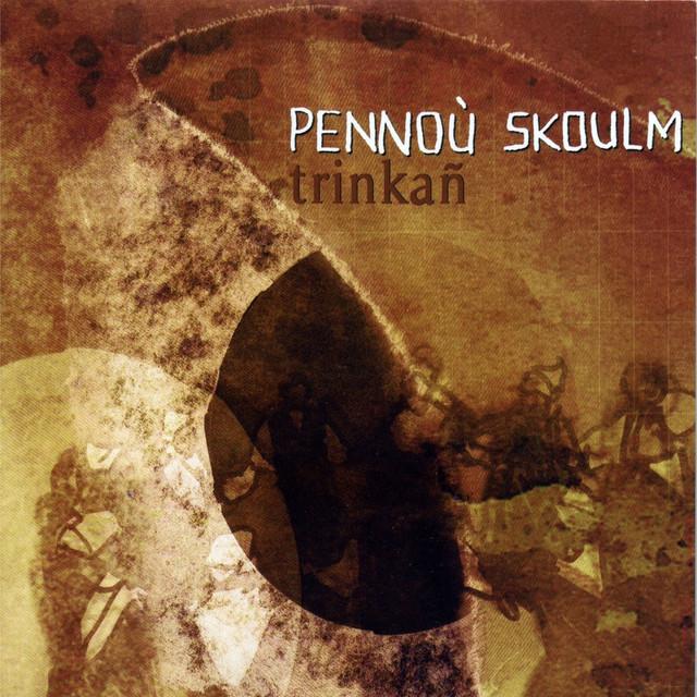 Pennoù Skoulm